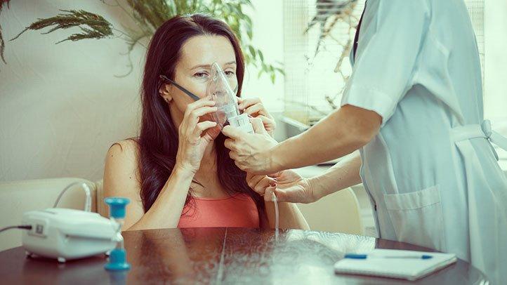 teste diagnostic-astm-sever