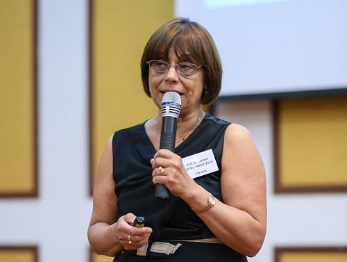 astmul sever la copii- prof. Carmen Bunu Panaitescu